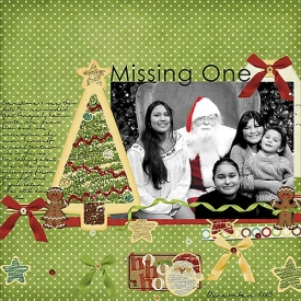 11-29-07-missing-1.jpg