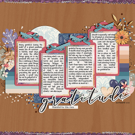 11-Gratitude-sm.jpg