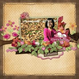1108-sweet-autumn-500.jpg