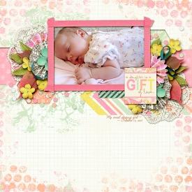 111014-My-Baby-Girl-700.jpg
