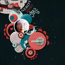 12-01-08-nerdy-me.jpg