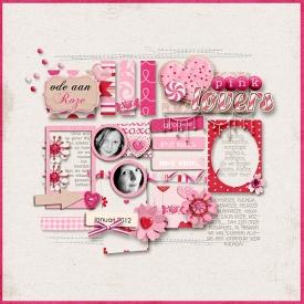 12-01-26-ode-aan-roze.jpg