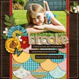 12-03-28-Brooke-web.jpg