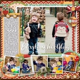 12-03-30-eerste-schooldag.jpg