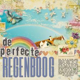 12-04-20-de-perfecte-regenboog.jpg