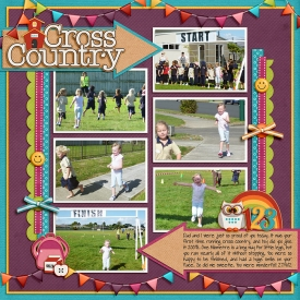12-04-27-Cross-country-700.jpg