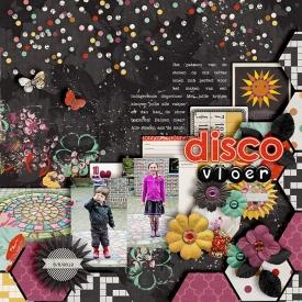 12-05-05-discovloer.jpg