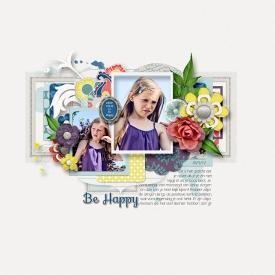 12-05-26-be-happy.jpg