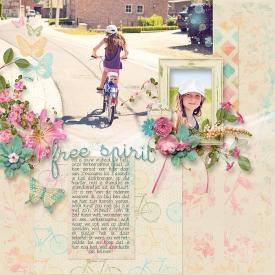 12-05-26-free-spirit.jpg