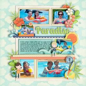 12-07-02-paradise.jpg