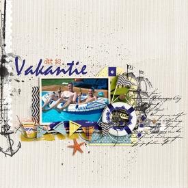 12-07-03-dit-is-vakantie.jpg