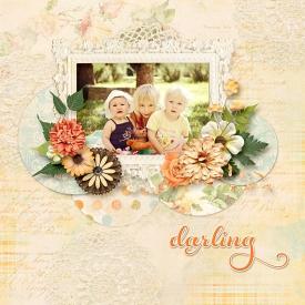 12-07-04-darling.jpg