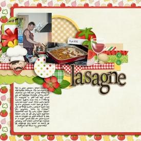 12-07-04-lasagne.jpg