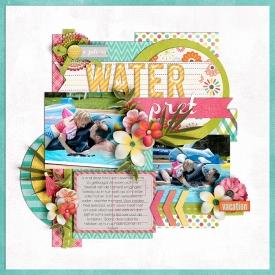 12-07-04-waterpret.jpg