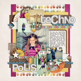 12-07-16-technopolis.jpg