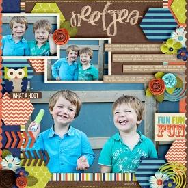 12-09-08-neefjes.jpg