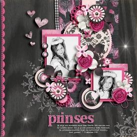 12-10-01-prinses.jpg