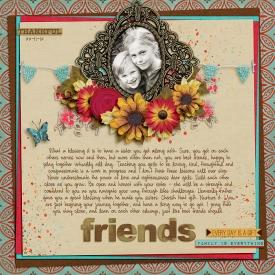 12-11-24-Friends-700.jpg