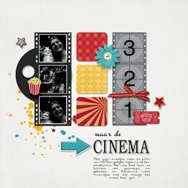 12-12-30-cinema.jpg