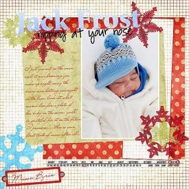 12-16-07-frost-bclarkson-lp.jpg