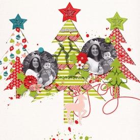 12-23-15-xmasjoy-mmtps-happinessis-holidaytraditions.jpg