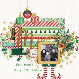 12-815-marnel-hm-ashaw-BIM-magicalchristmas.jpg