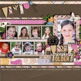 12-growing-older.jpg