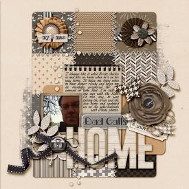 120111-Brett-Calls-Home-700.jpg