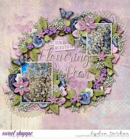 120330-Flowering-Pear-Watermark.jpg