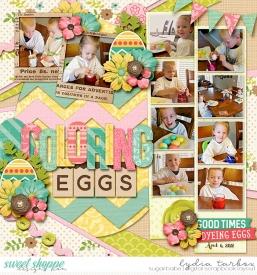 120406-Dyeing-Eggs-Watermark.jpg