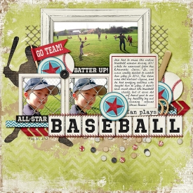 120530-Ian-Plays-Baseball-700.jpg