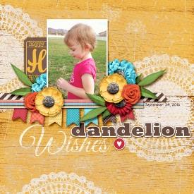 120924-Dandelion-Wishes-700.jpg