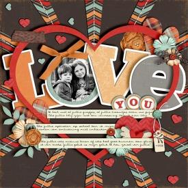 13-01-17-love.jpg