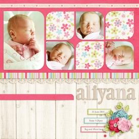 13-06-21-Aliyana-700.jpg