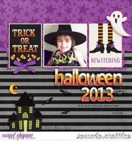 13-10-31-Halloween-2013-700b.jpg