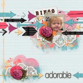 130221-Adorable-700.jpg