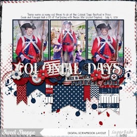130704-Colonial-Days-Watermark.jpg