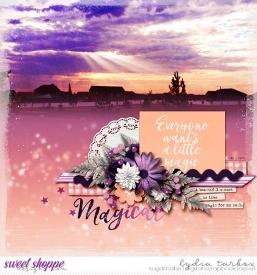 130707-Magical-Sunset-Watermark.jpg