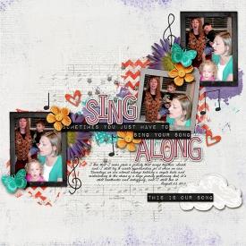 130823-Sing-a-Long-700.jpg