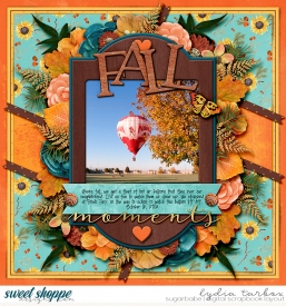 131016-Balloon-in-Fall-Watermark.jpg