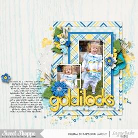 131031-Goldilocks-Watermark.jpg