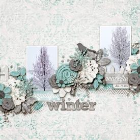 131219-Winter-700.jpg