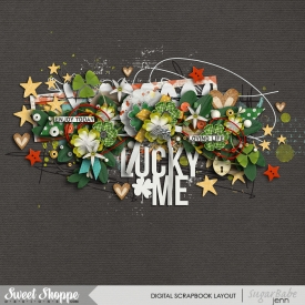 13mar_SBasic_LuckyMe_700_1.jpg