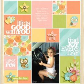 14-03-31-Life-is-good-with-you-700.jpg