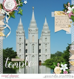 14-05-28-Salt-Lake-Temple-2-700b.jpg