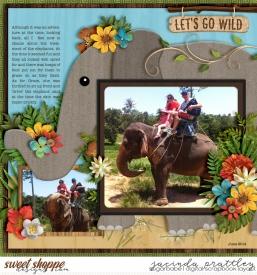 14-06-19-Let_s-go-wild-700b.jpg
