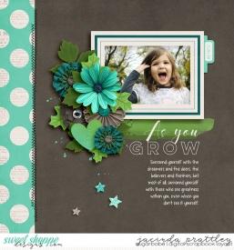 14-10-02-As-you-grow-700b.jpg