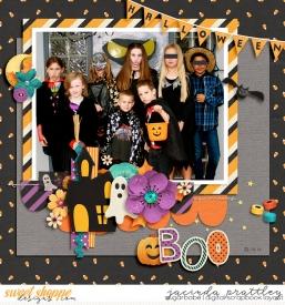 14-10-31-Boo-700b.jpg