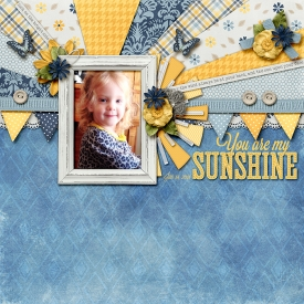 140114-Sunshine-700.jpg