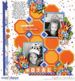 140319-Royalty-Watermark.jpg